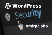 Are XML-RPC attacks dangerous in WordPress?